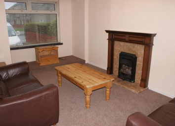 Thumbnail 2 bedroom terraced house to rent in Mastrick Road, Aberdeen