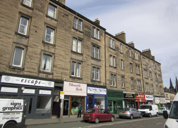 Thumbnail 2 bedroom flat to rent in Dalry Road, Edinburgh