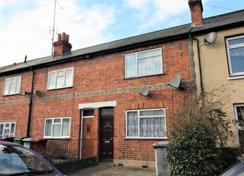 Thumbnail 3 bedroom terraced house to rent in Beecham Road, Reading