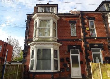 Thumbnail 5 bed semi-detached house for sale in Sheldon Road, Sheffield
