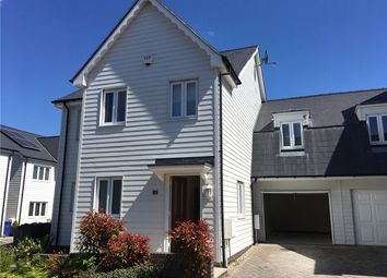 Thumbnail 5 bed semi-detached house to rent in Woolings Close, Orsett, Grays, Essex