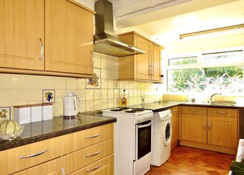 5 bed semi-detached house for sale in Guildford Road, Worthing BN14