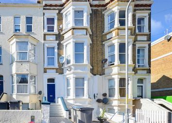 Thumbnail 6 bed terraced house for sale in Godwin Road, Cliftonville, Margate, Kent