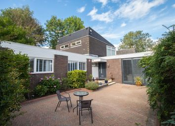 3 bed detached house for sale in Pikes End, Pinner, Middlesex HA5