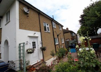 Thumbnail 2 bed flat for sale in Connaught Road, Barnet, Hertfordshire