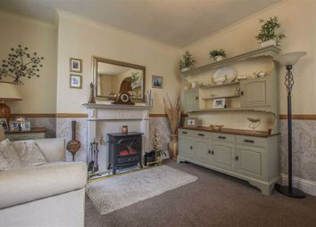 Thumbnail 3 bed end terrace house for sale in Skipton Road, Barnoldswick, Lancashire