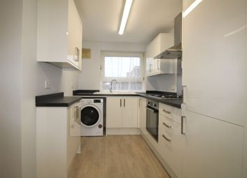 Thumbnail 3 bed flat to rent in Larkwhistle Walk, Havant