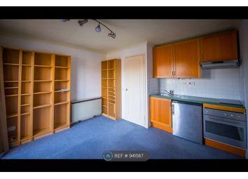 Thumbnail 1 bed maisonette to rent in Whiteadder Way, London