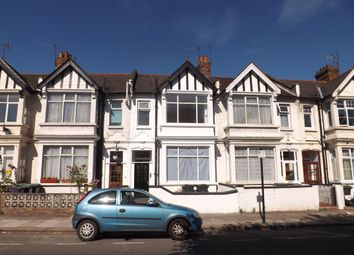 Thumbnail 5 bed terraced house to rent in Boreham Road, London