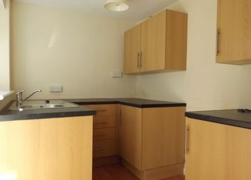 Thumbnail 2 bedroom property to rent in Pier Road, Gorleston, Great Yarmouth