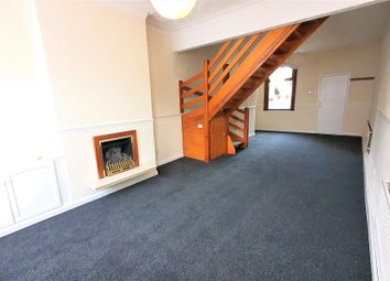 3 bed terraced house to rent in Newport Street, Leicester LE3