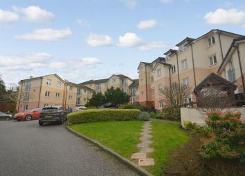 Thumbnail 1 bed property for sale in Rolle Road, Exmouth