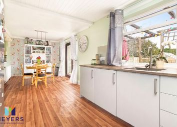 4 bed semi-detached house for sale in Hillside Road, Wool BH20