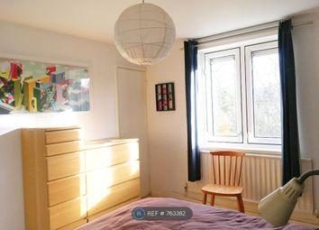 Thumbnail 2 bed flat to rent in Belfont Walk, London