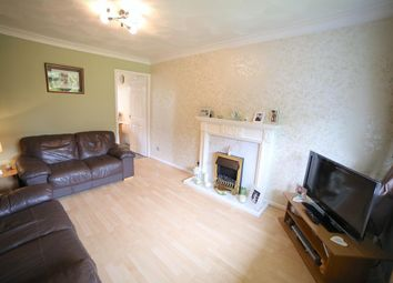 Thumbnail 4 bedroom property for sale in Clares Lane Close, The Rock, Telford