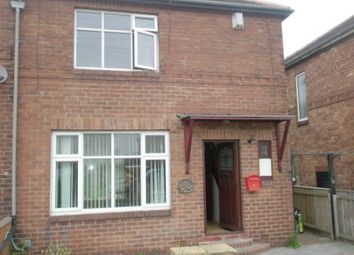 Thumbnail 2 bed semi-detached house to rent in Springhill Gardens, Newcastle Upon Tyne