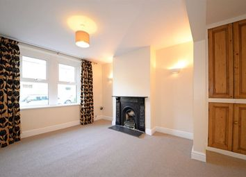 Thumbnail 3 bed terraced house to rent in Haw Grove, Hellifield, Skipton