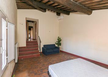 Thumbnail 4 bed apartment for sale in Via DI Citt??, Siena, Siena, Italy