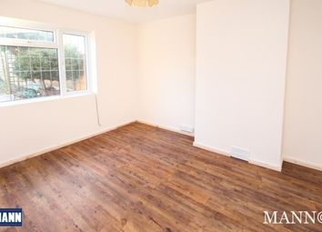 Thumbnail 3 bedroom property to rent in Rowan Crescent, Dartford