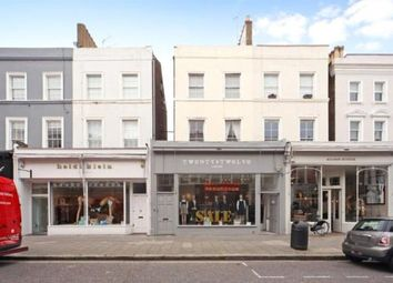 Thumbnail 2 bed flat to rent in Westbourne Grove, Notting Hill