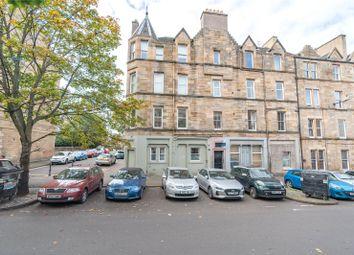1 bed flat for sale in 1F2, Balfour Street, Edinburgh EH6
