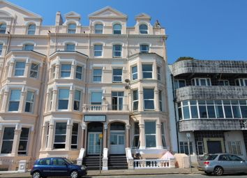 Thumbnail 3 bed flat for sale in Lansdowne, Douglas, Douglas, Isle Of Man