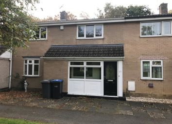 Thumbnail 2 bed terraced house for sale in 27 Clarence Green, Newton Aycliffe, County Durham