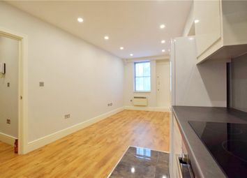 1 bed flat for sale in Britannia House, 51 Prince Of Wales Road, Norwich NR1