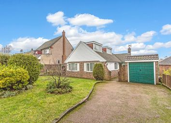 3 bed property for sale in Uplands Road, Kenley CR8