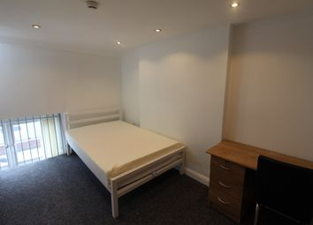 Thumbnail Room to rent in Salisbury Road, Cathays, Cardiff