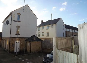 Thumbnail 1 bed flat to rent in Gresley Drive, Braintree