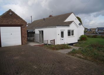 Thumbnail 2 bed semi-detached bungalow to rent in Hollingthorpe Road, Hall Green