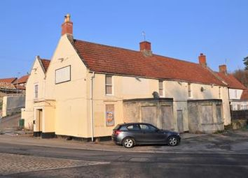 Thumbnail Pub/bar for sale in The Carpenters Arms, 10, Church Road, Wick