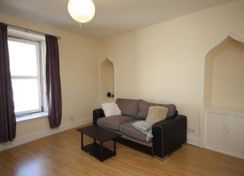 Thumbnail 2 bed flat to rent in Bon Accord Centre, George Street, Aberdeen