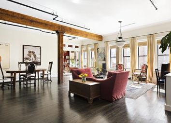 Thumbnail 3 bed apartment for sale in 165 Duane Street, New York, Ny, 10013