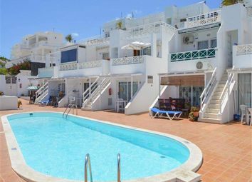 Thumbnail Studio for sale in Puerto Del Carmen, Lanzarote, Spain