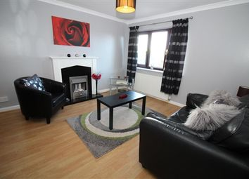 Thumbnail 1 bed property for sale in Birch Close, Barrow In Furness
