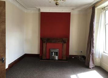Thumbnail 3 bed flat to rent in Sandbed, Hawick