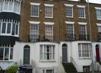 Thumbnail Room to rent in Nelson Place, Broadstairs
