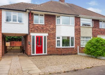 4 bed semi-detached house for sale in Whitburn Road, Toton, Nottingham NG9