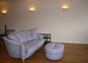 Thumbnail 1 bed flat to rent in Wigan Lane, Wigan