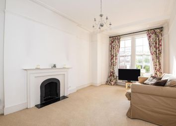 Thumbnail 2 bedroom flat to rent in Abbey House, St Johns Wood NW8,