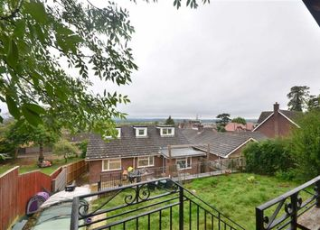 Thumbnail 4 bed detached house for sale in Stroud Road, Gloucester