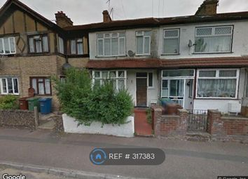 Thumbnail 1 bed flat to rent in Sherwood Road, Harrow