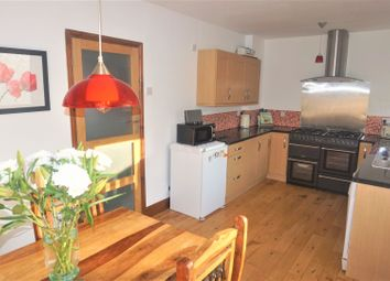 2 bed semi-detached house for sale in Park Avenue, Newcastle Upon Tyne NE27