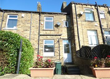 3 bed property for sale in Haworth Road, Sandy Lane, West Yorkshire BD15