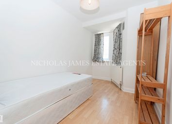 Room to rent in Southgate, London N14