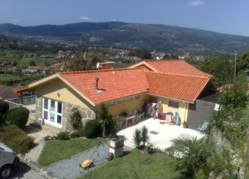 Thumbnail 4 bed villa for sale in Ponte De Lima, Viana Do Castelo, 4990, Portugal