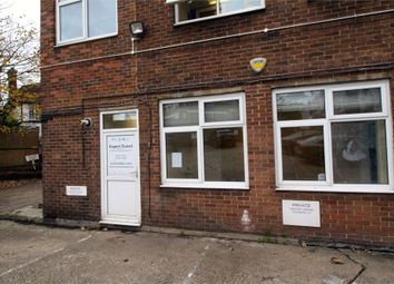 Thumbnail Commercial property to let in Pearl House, (Ground Floor), Finchley Road, Temple Fortune, London
