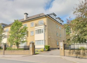 Thumbnail 1 bed property for sale in Pampisford Road, Purley